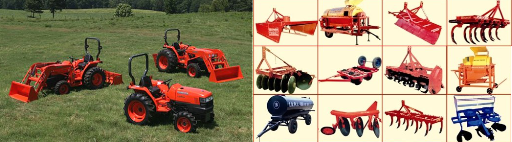 Agricultural_comp