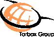 TARBAX INC Logo